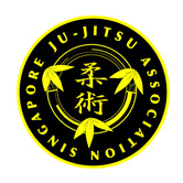 ju-jitsu singapore