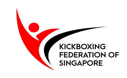 kickboxing singapore